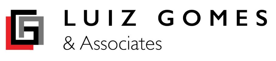 Luiz Gomes & Associados logo