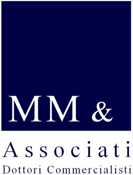 MM & Associati FinaRota