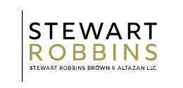 Stewart Robbins Brown & Altazan, LLC logo