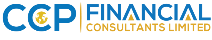CCP Group of Companies logo