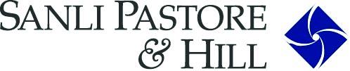 Sanli Pastore & Hill logo