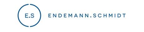 ENDEMANN.SCHMIDT logo