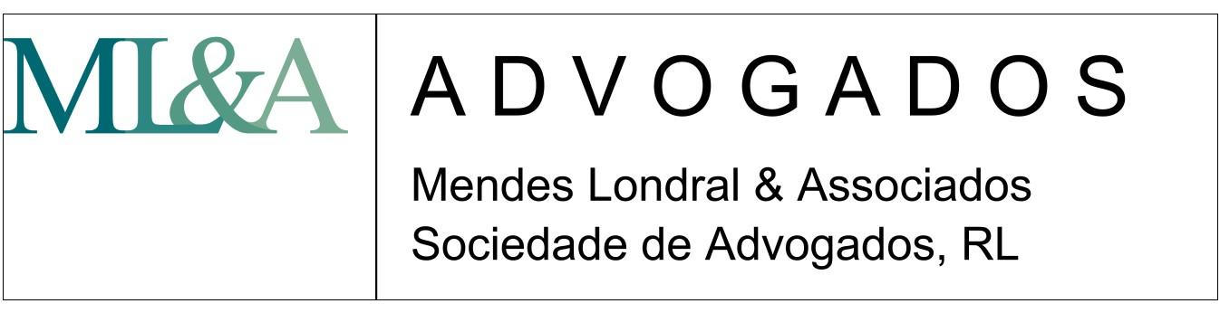 Mendes Londral & Associados logo