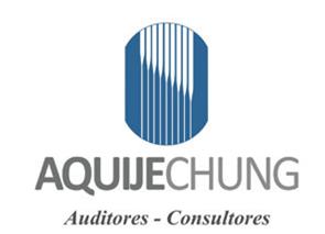 AQUIJE CHUNG & ASOCIADOS logo