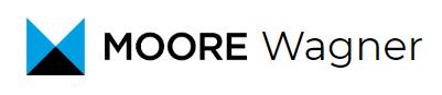 Moore Stephens Wagner Kft logo