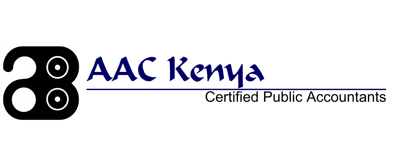 AAC Kenya logo