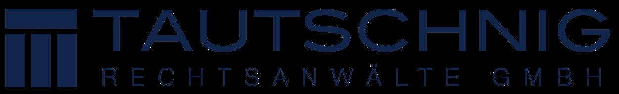 TAUTSCHNIG Rechtsanwälte GmbH logo