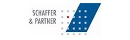Schaffer & Partner logo