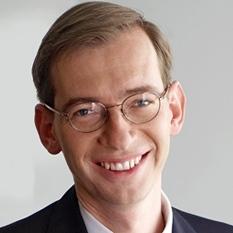 Dr. Ulrich Reber - SKW Schwarz Rechtsanwälte