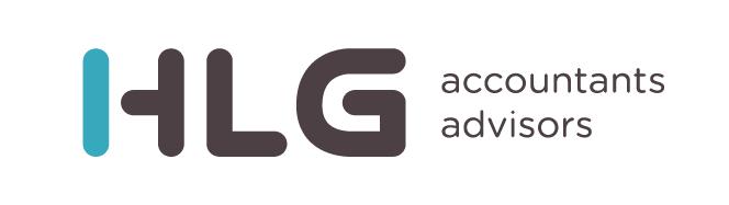 HLG logo