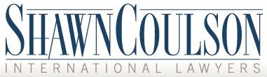 ShawnCoulson logo