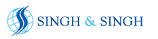 Singh & Singh logo