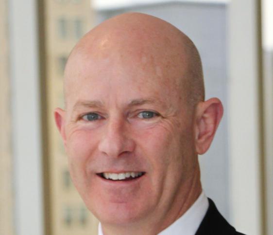 Timothy J. Kelly - McCarter & English, LLP