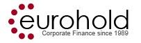 Eurohold logo