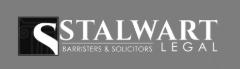 Stalwart Legal logo
