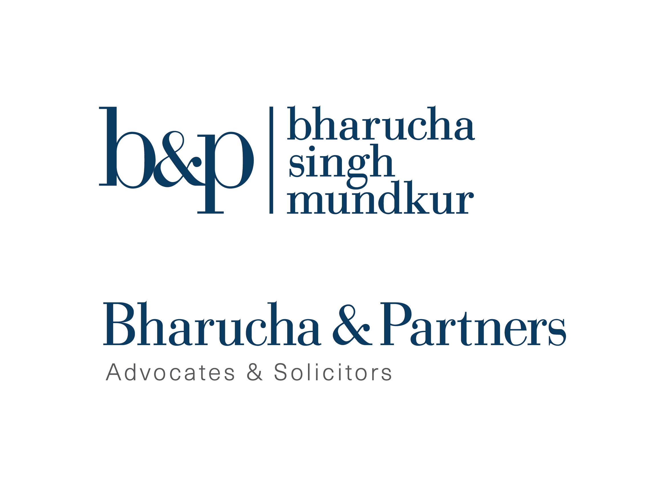 Bharucha Singh Mundkur
