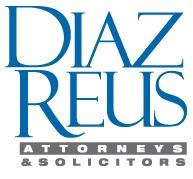 Diaz Reus