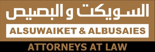 Al-Suwaiket and Al-Busaies Attorneys at Law