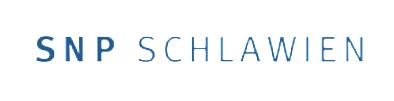 SNP Schlawien logo