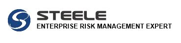 Shanghai Steele Business Information Consulting Co., Ltd logo