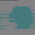 Giordani, Swanger, Ripp & Jetel LLP logo