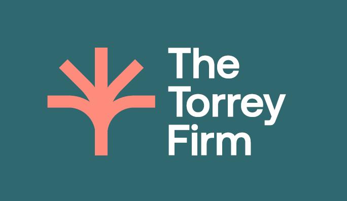 The Torrey Firm logo
