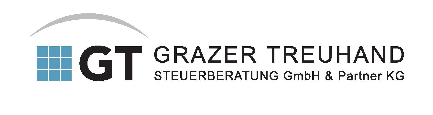 Grazer Treuhand Steuerberatung GmbH & Partner KG