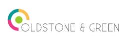 Oldstone & Green logo