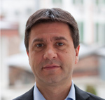 Venzislav  Vassilev - Rex Consulting Ltd