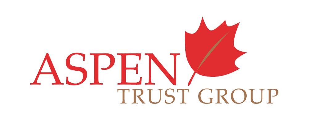 Aspen Trust Group logo