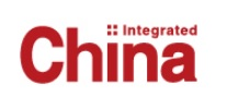 China Integrated