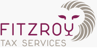 Fitzroy Tax Services logo