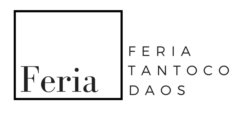 FERIA TANTOCO DAOS (Feria Law) logo