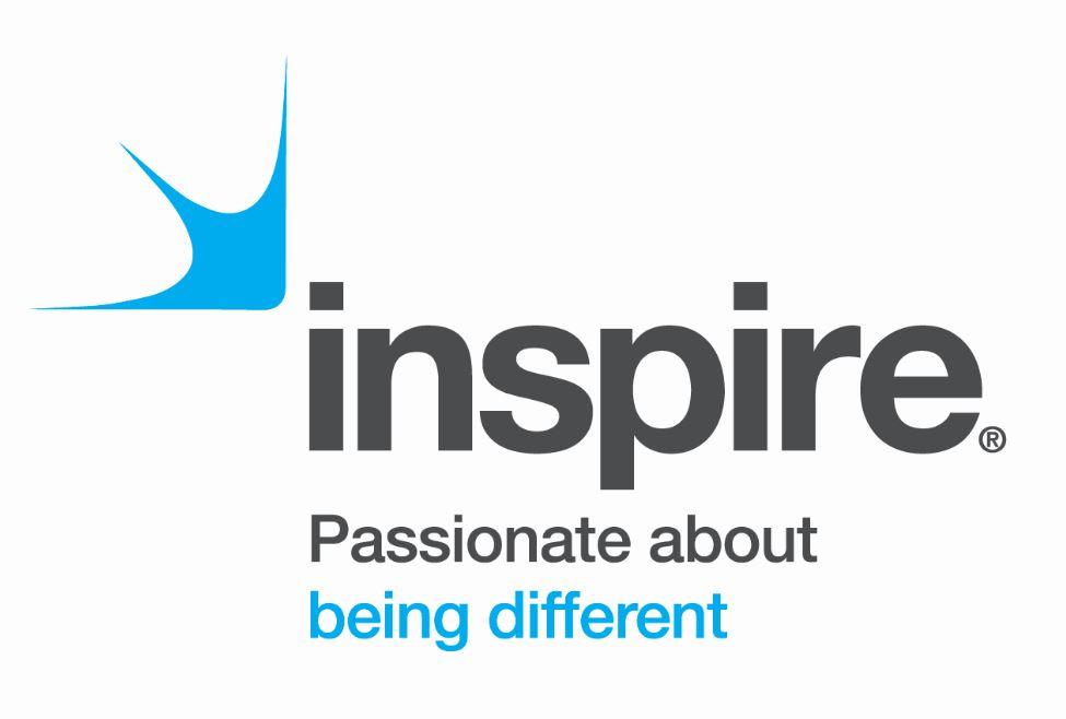 Inspire Professional Services Ltd logo