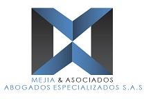 Mejia y Asociados Abogados Especializados S.A.S logo