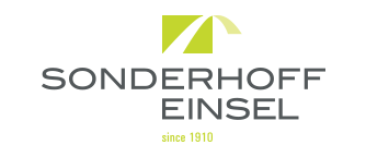 Sonderhoff & Einsel logo