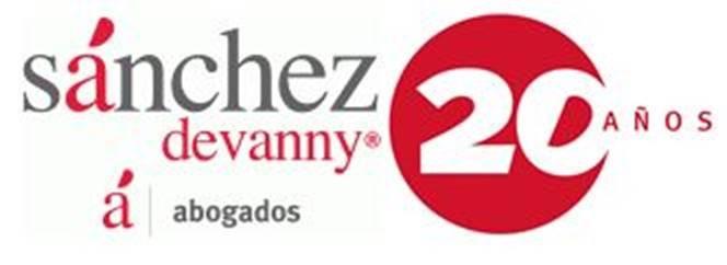 Sánchez Devanny logo