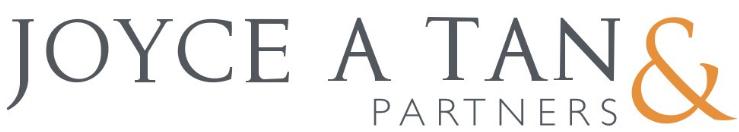 Joyce A. Tan & Partners LLC logo
