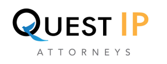 Quest IP Attorneys logo