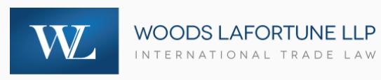 Woods, LaFortune LLP logo
