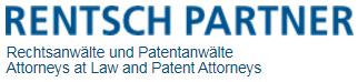 Rentsch Partner Ltd. logo