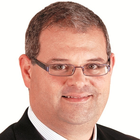 William Spiteri Bailey - RSM Malta