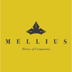 Mellius logo