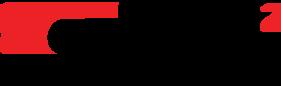 Houlihan² logo
