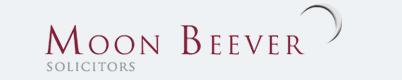 Moon Beever logo