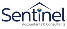 Sentinel Accountants & Consultants logo