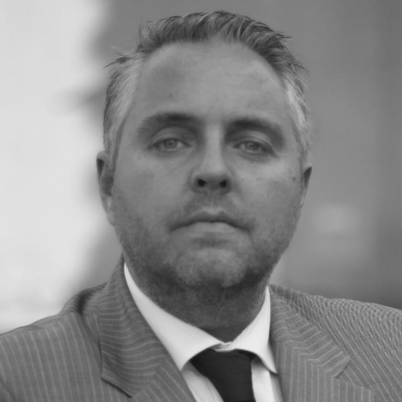 Stéphane Ebel - duvieusart ebel, avocats associés