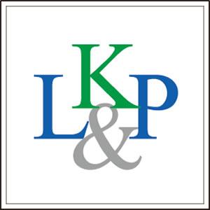 Kuroda Law Offices logo