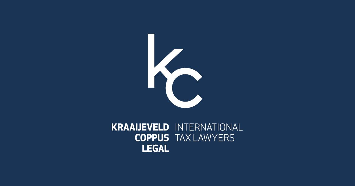 KC Legal