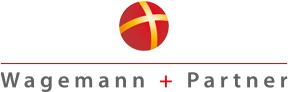 Wagemann + Partner PartG mbB logo